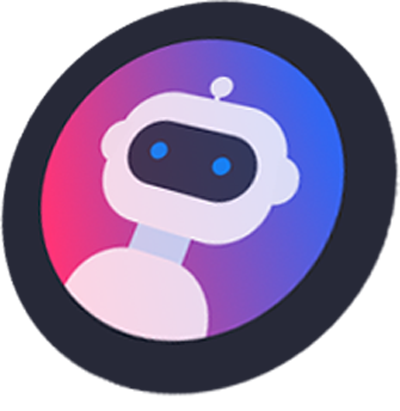 Online presentation tools, AI Design button