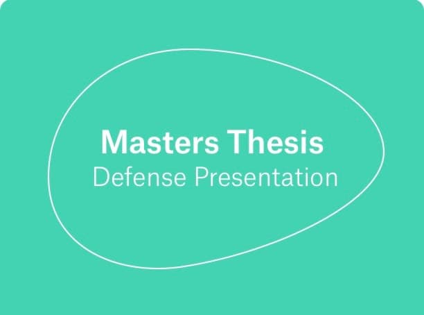 presentation software online presentation tools slidebean